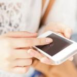 女の子に人気の出会い系アプリ