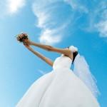 婚活に使える出会いアプリ