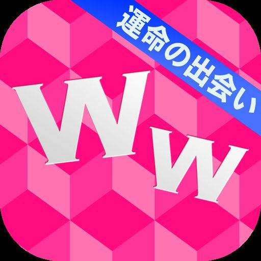 waku_apps