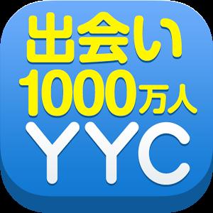 yyc_apps