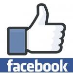 Facebook系の出会いアプリが出会えると大人気!
