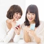 女性におすすめしたい出会いアプリ4選