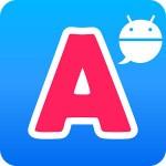 ASOBOの公式アプリが登場!