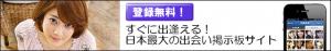 yyc-640b01